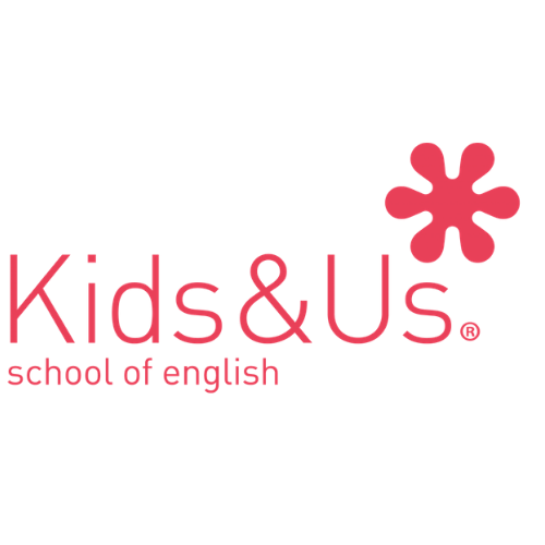 logo Kids and us